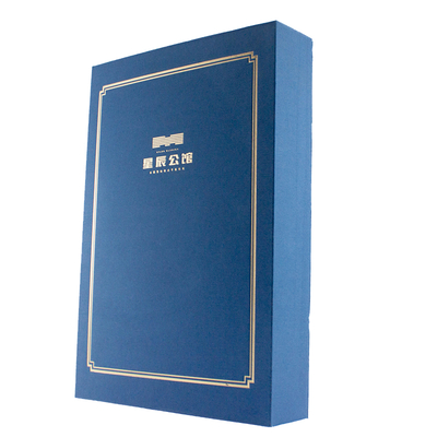 Flap Lid Gift Packaging Cardboard Bespoke Custom Magnet Paper Box, Custom Paper Box Magnetic