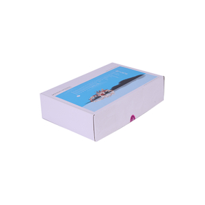 Wholesale cheap hard paper board gift box,box foldable paper
