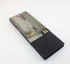 New Products Custom High Quality Electronics U Disk Paper Packing Gift Box