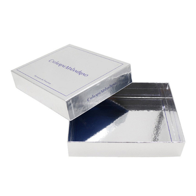 Luxury High Quality Customized Sunglasses Packaging box, Recyclable Paper Cardboard Box With Multi color Printing