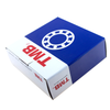 Corrugated Gifts Packaging Paper Folding Packaging Box