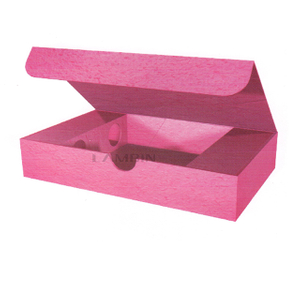 cushioning structures box packaging