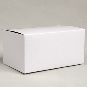 Grey Cardboard Inner Box For Store Packing Store Pack - Inner Carton