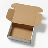 Customised Printed Mailing Custom Shipping Boxes Cardboard Mailing Box Packaging
