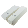 Manufacturers Specializing Special Cosmetic Box With UV