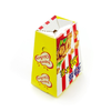 Wholesale Custom Paper Food Packaging Paper Popcorn Box, Popcorn Paper Box For Food
