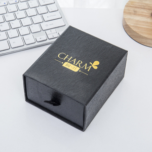 Custom Wholesale Luxury Wine Cardboard Storage Paper Packaging Boxes