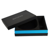 Printing custom 3C digital packaging box Bluetooth headset packaging box Bluetooth audio color box printing flip cover