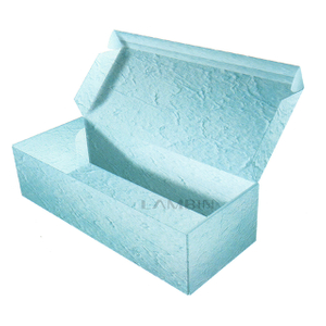 metal tools packaging box