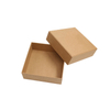 2021 Customized Gift Storage Packaging box, Certified Paper Boxes With Lid