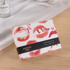 2020 Luxury Cosmetic Custom Your Own Lipsticks Packaging Box With Eva Foam