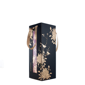Custom Design Food Packaging Box Healthy Creative Design Paper Cardboard Moon Cake Box